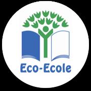 L'attribut alt de cette image est vide, son nom de fichier est logo-eco-ecole.png.